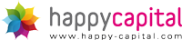 Happy Capital - Plateforme de financement participatif, equity crowdfunding