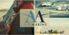 portes ouvertes Air Marine à Léognan