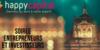 Soirée entreprenuers et investisseurs à Bordeaux