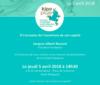 Rencontre investisseurs Kikopluie à Bordeaux