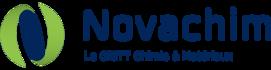 Novachim