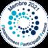 Finance Participative France